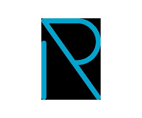 Inforegister (Register OÜ)