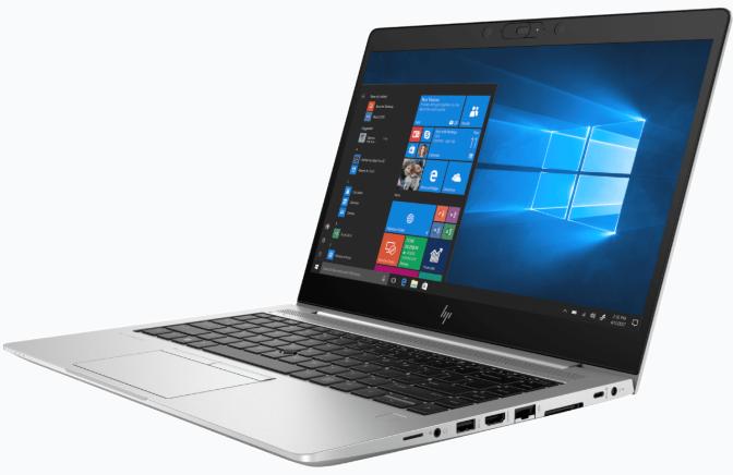 2127b10a053 HP sülearvutite eripakkumine Meriti klientidele - Merit Tarkvara