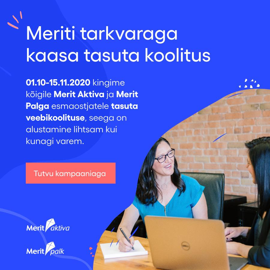 merit_web_eesti_banner
