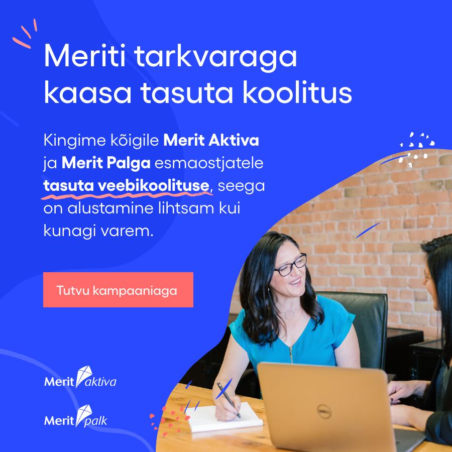 Merit_web_banner_tasuta veebikoolitus_1apr2021